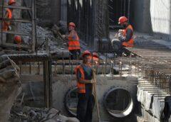 Минстрой ждет на замену гастарбайтерам потерявших работу уральцев https://newdaynews.ru/ekaterinburg/688822.html