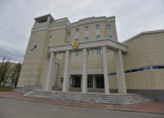 Посол РФ: Белоруссия оказывает содействие в освобождении российских журналистов