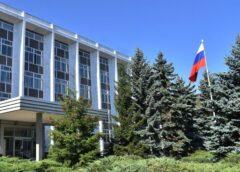 Посольство РФ назвало глумлением над памятью героев нападение на мемориал в Софии
