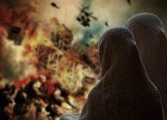 В России призвали вывести иностранных боевиков из Нагорного Карабаха
