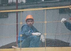 Россия в 2021 году готова принять 101,8 тыс. трудовых мигрантов из визовых стран