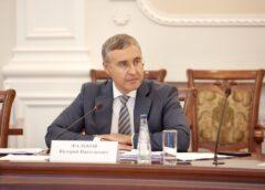 Минобрнауки РФ запустит программу по поддержке региональных вузов