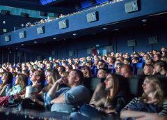 Российские фильмы включены в программу Пекинского кинофестиваля