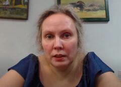Главу помогающей мигрантам организации задержали вМоскве